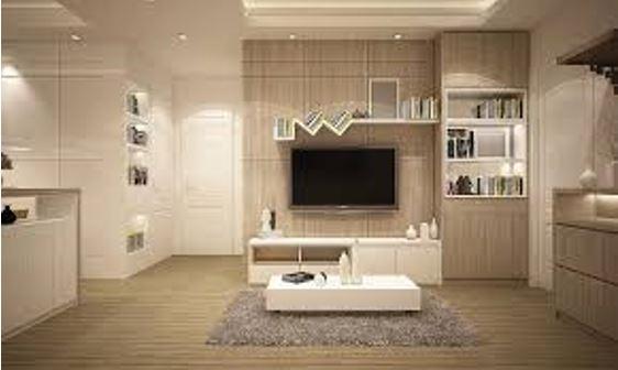 Furniture pickist
