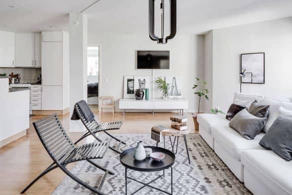 Living Room piqsls