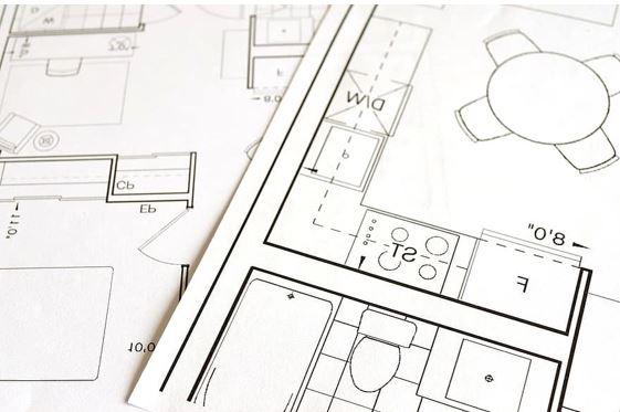interior design Pikist
