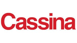 cassina logo