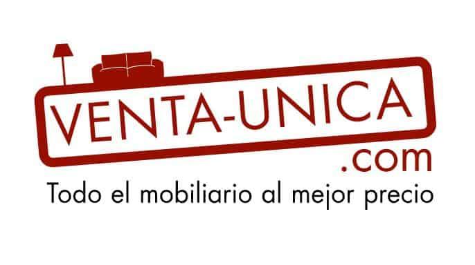 Venta Unica logo